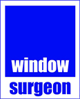 Window Surgeon