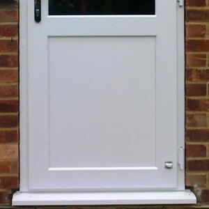 door-panels